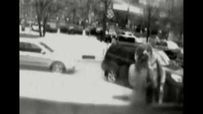 """""""Я в детей не стрелял, я в ад стрелял"""" (видео)"""
