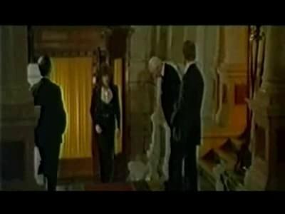 Алла Пугачева - Святая Ложь (Клип)