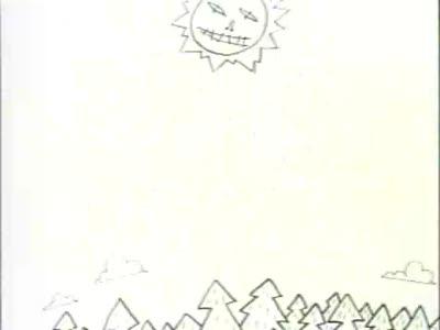 Полковник и Однополчане - Душегуб (Беда с сапогами)