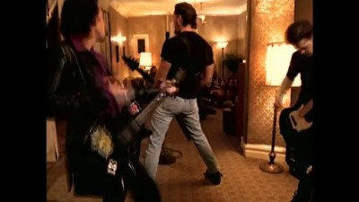 Metallica - Whiskey In The Jar Music Video HQ