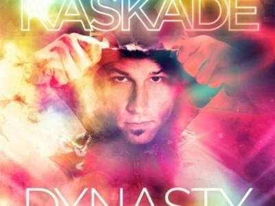 Kaskade - Kaskade -  Dynasty (2010)