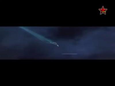 Истребитель 6 шестого Поколения для РОССИИ !!! КРЭТ Военная Приёмка 19 04 2015 HD
