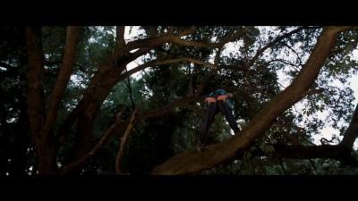 Эйс Вентура 2. Зов джунглей