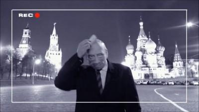 Новогоднее обращение Путина 2014