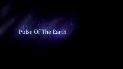 Фантастически красивый клип Pulse Of The Earth