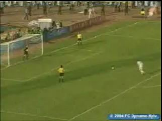 Shovkovskyi,Dynamo-Shakhtar (penalty shootout)
