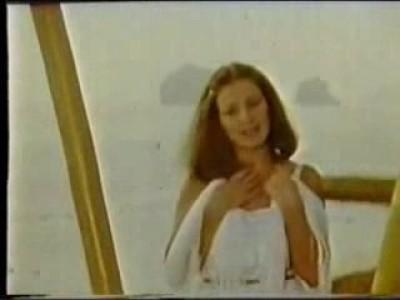 София Ротару - Melancolie