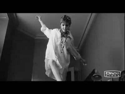 Femme Fatale -The Velvet Underground (Edie Sedgwick )