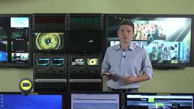 Голливуд на службе у Порошенко: найди 10 отличий