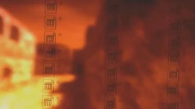 ANNIHILATION II (HD) (Original Sound)