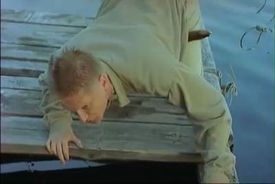 Российские русалки