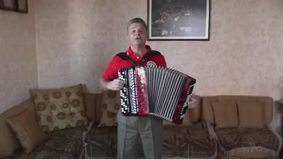 Гимн для Олимпиады