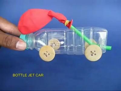 Авто на альтернативной тяге