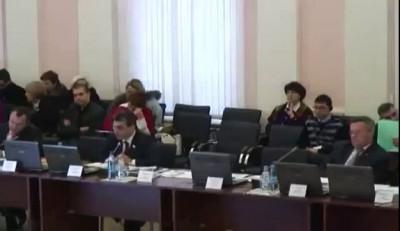 25.12.12 Лев Шлосберг про антисиротский закон