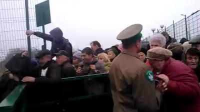 Medyka Shehyni бігом до ЄВРОПИ