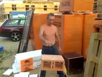 Poland Bruce Lee