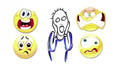 Вредно ли нервничать? — Научпок