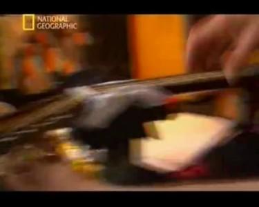 Настройщик гитар