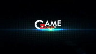 Обзор новинок игр Battlefiled 4, GAT V, Reaper of Souls, MechWarrior online, GTA 5