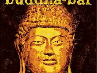 Buddha-Bar Ten Years