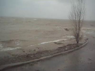 Таганрог потоп2