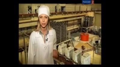 Энергетический реактор