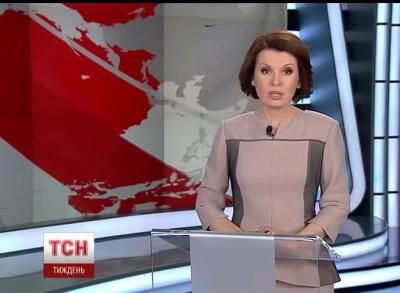 Россия и её зомби