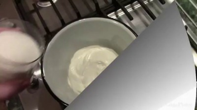 Как сделать ириски своими руками