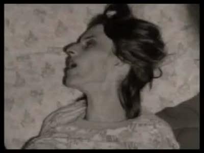 Реальный прообраз фильма Шесть демонов Эмили Роуз