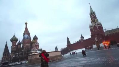 Джигурда на Красной Площади - Оппа Джигурда