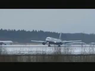 Некрасивых самолетов не бывает