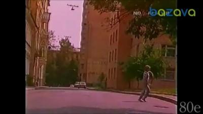 Владимир Пресняков - Freestyler