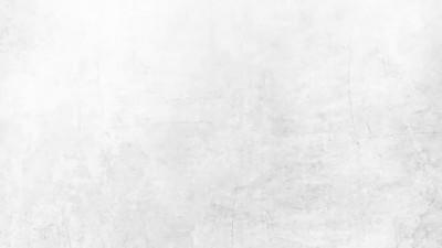 Герои Новороссии: Сергей Матасов история о мужественном докторе