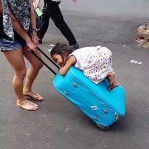 Дети Сайгона