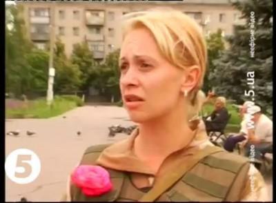 #Славянск'ий дед порвал интернет!)))