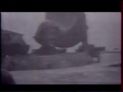 Видеоклип Арабское золото