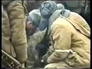 """ДДТ """" Умирали пацаны"""""""