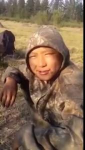 москва гавно якутск заябись