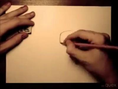 Не реально трогательное видео Любовь Марковь Трогательно Очень трогательно Красивое видео Мульт