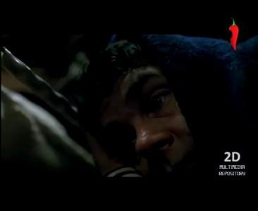 72 Метра - Сказка Башарова