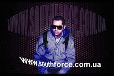 SouthForce - Dance (Prod. by SouthForce)