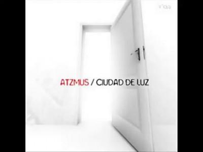 Atzmus - 01 Nigun (Ciudad de Luz)