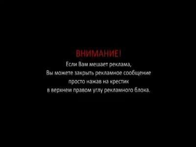 Лукашенко против геев, лесбиянок и прочих