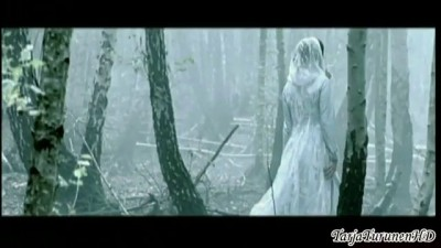 Tarja Turunen - I Walk Alone (Official Music Video HD)