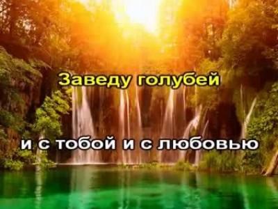 buket-iz-55-belih-roz-tekst-minus