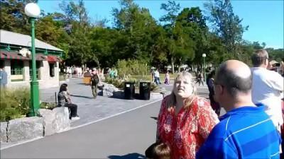 Ниагара Фолс