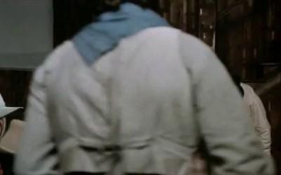 """Трейлер """"Человека с бульвара Капуцинов"""", версия 2010г"""