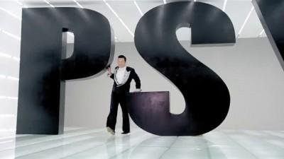 PSY (ft. HYUNA)