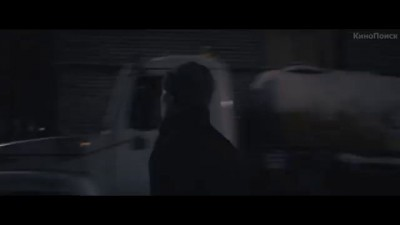 [GoodComedian] - ДУРАК (достойное российское кино)