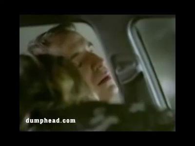 Реклама мягких контактных линз